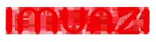 Logo marki IMUNZI, sklep internetowy e-kobi.pl