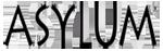 Logo marki Asdylum, sklep internetowy e-kobi.pl