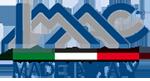 Logo marki IMAC, sklep internetowy e-kobi.pl