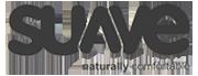 SUAVE, logo marki, sklep internetowy e-kobi.pl
