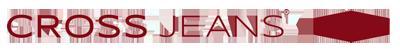Cross Jeans, logo marki, sklep internetowy e-kobi.pl