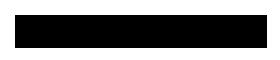 Logo marki PROBUTEK