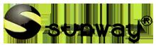 Logo marki Sunway, sklep internetowy e-kobi.pl