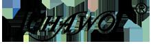 Logo marki Schawos, sklep internetowy e-kobi.pl